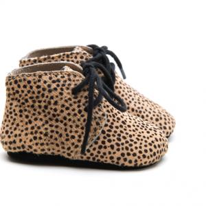 Classic cheetah side.2