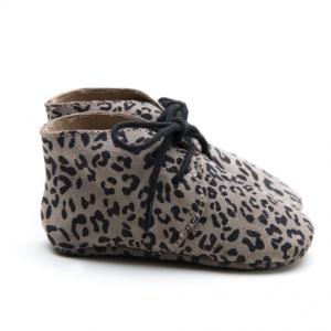 Classic leopard grey.2