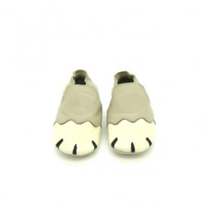 paws-palegrey.2